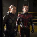 'Ant-Man y la Avispa' presenta su tráiler final: así es la próxima película de Marvel tras 'Vengadores: Infinity War'