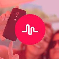Compran Musical.ly, la app que arrasa entre adolescentes, por cerca de 1.000 millones de dólares