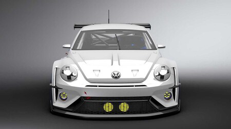 Prior Design Jp Performance Vw Beetle 4