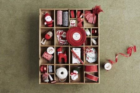 caja de regalos cath kidston