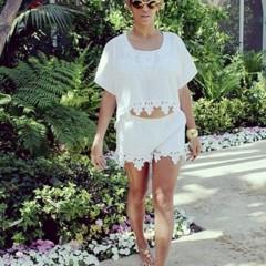 Foto 12 de 20 de la galería beyonce-enamorada-de-la-moda-de-topshop en Trendencias