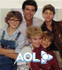 AOL se apunta a la TV online