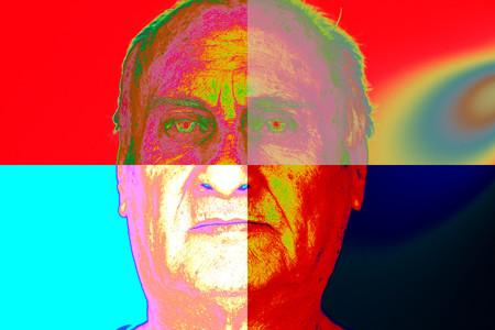 Qué son y cómo utilizar los modos de fusión de Photoshop: Grupo invertir y cancelar