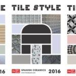 Tile of Spain, la nueva imagen internacional del azulejo español