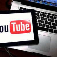 YouTube quiere acabar con los anuncios obligatorios de 30 segundos en 2018