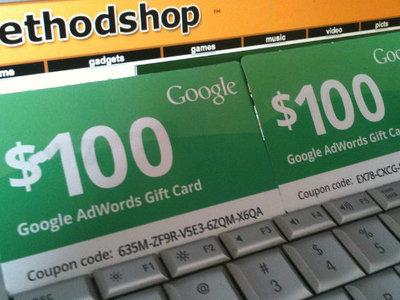 Por qué tu empresa debe confiar en un profesional si quiere anunciarse en Google