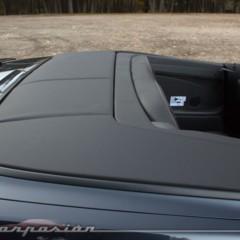 Foto 30 de 90 de la galería 2013-chevrolet-camaro-ss-convertible-prueba en Motorpasión