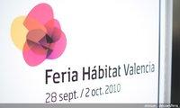 Feria Hábitat Valencia 2010: una nueva decepción