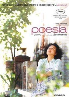 poesia-dvd.jpg
