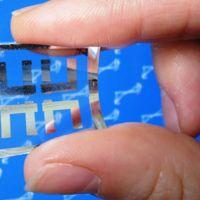 HP y SanDisk reviven el 'memristor' para crear un nuevo tipo de memoria