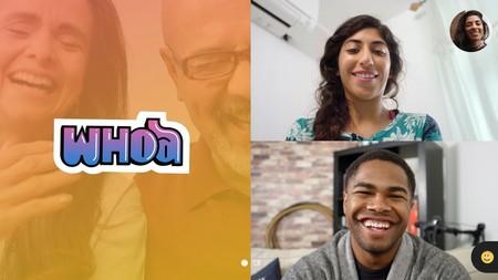 El nuevo diseño de Skype llega a Android: estas son sus cinco claves ¡descarga ya su preview!
