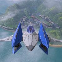 El nuevo tráiler de Star Fox Zero hace un repaso a los 23 años de historia de la saga