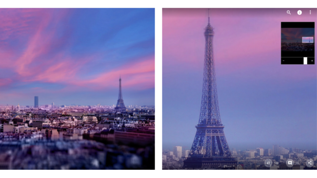 Paris Photo Full And Zoom Final 3(tres) Width 960 Gieptom