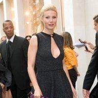 Inauguración de Louis Vuitton en Londres: todas las celebrities invitadas y sus looks