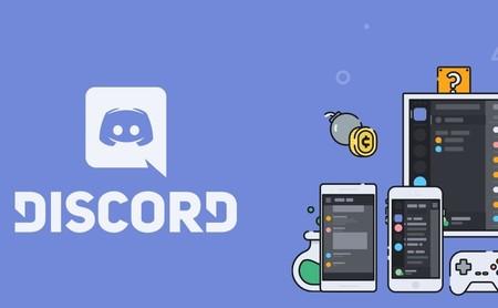 Discord: así ha sido el meteórico ascenso de una app de mensajería al estrellato gaming