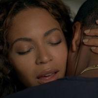 Beyoncé aprovecha los Grammy para sacar nuevos videoclips: una prueba más de por qué es una diosa