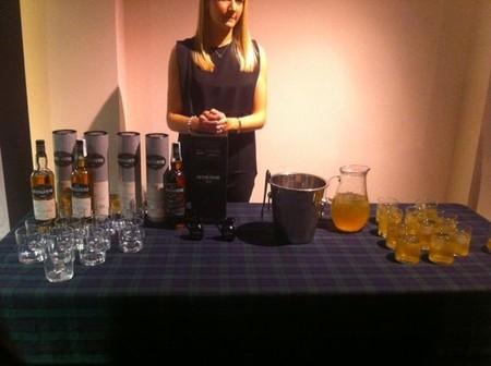 Evento ScotlandBCN para conocer el Año de la Escocia Natural
