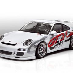 2008-porsche-911-gt3-cup
