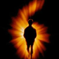 Shyamalan   'El sexto sentido', el despertar