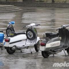 Foto 15 de 31 de la galería euro-lambreta-jamboree-2010-inundamos-gijon-con-scooter-clasicas en Motorpasion Moto
