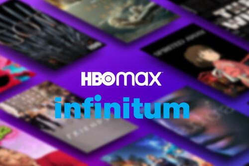 HBO Max gratis por seis meses en Telmex: estos son los paquetes y las letras chiquitas de la promoción para usuarios de Infinitum