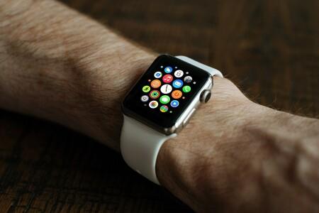 Smart Watch 821559 1920