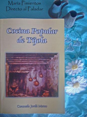 Cocina Popular de Tíjola, la gastronomía ancestral del Valle del Almanzora