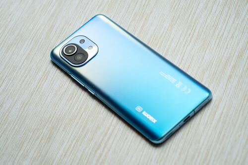 Las mejores ofertas en móviles Xiaomi por el Prime Day: Poco X3 Pro a precio de locura, Xiaomi Mi 11 muy rebajado y mucho más