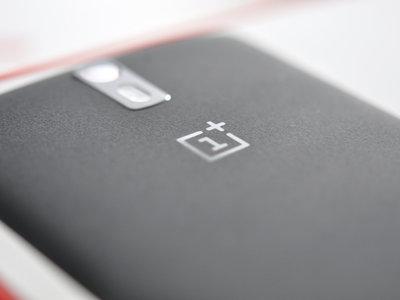 OnePlus 5 sería el siguiente estandarte de la firma que llegaría en 2017