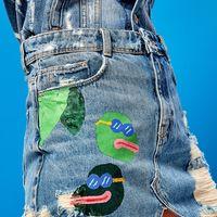 Zara levanta oleadas de críticas por incluir un signo racista en la nueva colección cápsula de Zara TRF