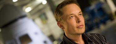 Multado Elon Musk, abandona la presidencia ¿a dónde va Tesla?
