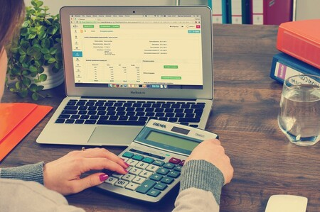 Los autónomos declaran a Hacienda 19.683 euros de media, un 18 por ciento menos que el resto de trabajadores