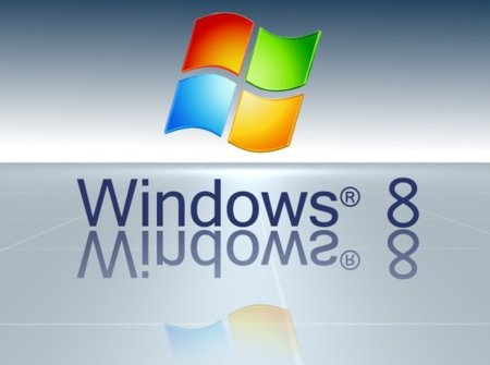 Windows 8 podría ser lanzado antes de lo previsto