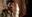 'The Last of Us' llegará el 7 de mayo acompañado de un modo multijugador y dos packs de contenido para los que lo reserven
