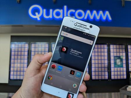 Probamos el Snapdragon 845: así de potente es el procesador que llevará tu próximo smartphone