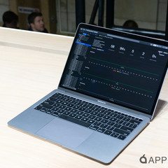 Foto 7 de 24 de la galería macbook-air-2018-1 en Applesfera