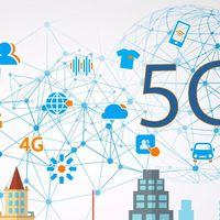 México será el primer país del mundo en usar la banda de 600 Mhz para 5G, IFT aprueba su desalojo