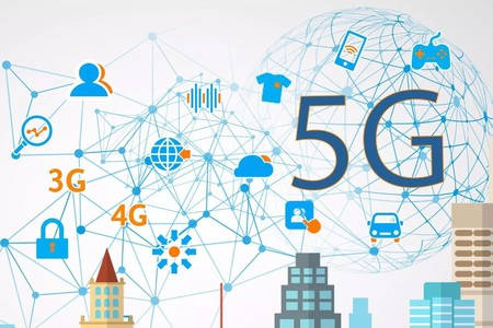 Mexico will be the first country in the world to use the 600 Mhz band for 5G, IFT approves its eviction