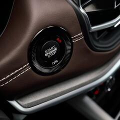 Foto 57 de 59 de la galería jeep-compass-2022 en Motorpasión México