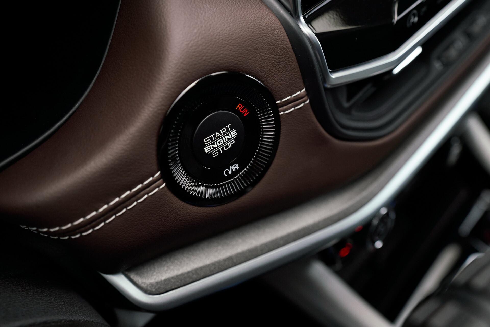 Foto de Jeep Compass 2022 (57/59)