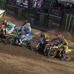 Francia le arrebata el Motocross de las Naciones a Estados Unidos