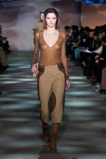 La guerra de Instagram que tiene a la industria de la moda en el punto de mira