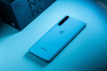 OnePlus Nord por 60 euros menos, Huawei Watch GT2 a precio irresistible y robots aspiradores rebajadísimos: ofertas relámpago en AliExpress