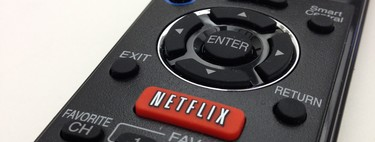 'Élite' es la segunda serie española de Netflix: un thriller adolescente desinhibido y sensual