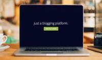 La plataforma de blogs Ghost se lanza públicamente