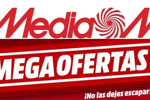 Más MegaOfertas en MediaMarkt: esta semana, con el hogar conectado como protagonista