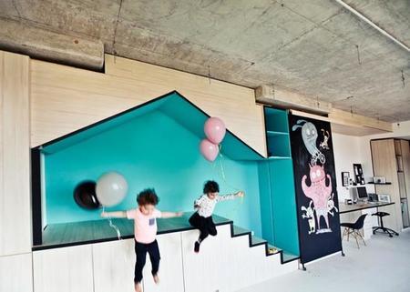 zona-juegos-niños-estudio-fotografía-2.jpg