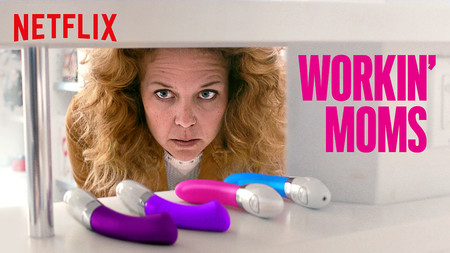 Workin-Moms-netflix-vibradores
