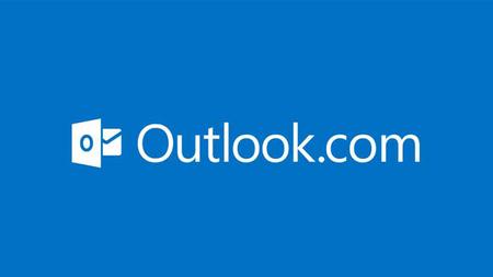 Outlook.com llega a los 25 millones de usuarios y lo celebra ofreciendo nuevas funcionalidades