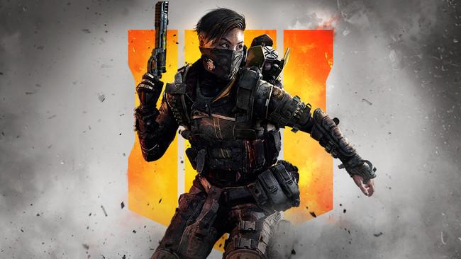 Black Ops 4  anuncia su Edición Battle para PC: solo Battle Royale y multijugador por 29,99 euros
